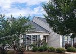 Foreclosed Home in Spartanburg 29301 553 CROMWELL DR - Property ID: 3967882