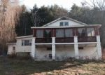 Foreclosed Home in Catskill 12414 5226 CAUTERSKILL RD - Property ID: 3967909