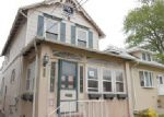 Foreclosed Home in Glenolden 19036 28 N WELLS AVE - Property ID: 3967920