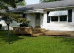 Foreclosed Home in Washington Court House 43160 5632 INSKEEP RD NW - Property ID: 3968082