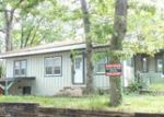 Foreclosed Home in Warsaw 65355 31604 SPRING AVE - Property ID: 3968231