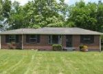 Foreclosed Home in Nashville 37218 3904 PHEASANT DR - Property ID: 3968264