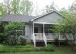 Foreclosed Home in Palmyra 22963 9 MONISH DR - Property ID: 3968332