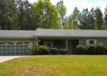 Foreclosed Home in Covington 30016 10 STONEVIEW CIR - Property ID: 3968435