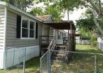 Foreclosed Home in Lillian 36549 1318 RIDGEWOOD DR - Property ID: 3968507