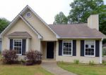 Foreclosed Home in Helena 35080 2926 DUBLIN DR N - Property ID: 3968515