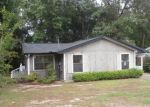 Foreclosed Home in Lillian 36549 2559 SANTA ROSA DR - Property ID: 3968523