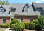 Foreclosed Home in Huntsville 35803 2706 WYNTERHALL RD SE - Property ID: 3968596