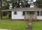 Foreclosed Home in El Dorado 71730 1024 E 9TH ST - Property ID: 3968606