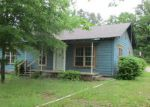 Foreclosed Home in Maumelle 72113 25922 HIGHWAY 365 N - Property ID: 3968620