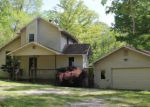 Foreclosed Home in Flippin 72634 218 MARION COUNTY 7030 - Property ID: 3968637