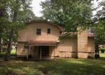 Foreclosed Home in Little Rock 72209 10808 GALLAHAD DR - Property ID: 3968642