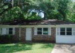 Foreclosed Home in Tallahassee 32303 4007 TARA DR - Property ID: 3968743