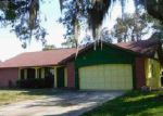 Foreclosed Home in Spring Hill 34606 7498 TIMBERLAKE AVE - Property ID: 3968763