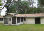Foreclosed Home in Brooksville 34601 1535 SABRA DR - Property ID: 3968767