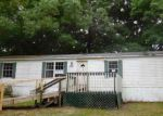 Foreclosed Home in Brooksville 34601 26054 SHANGRI DR - Property ID: 3968771