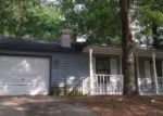 Foreclosed Home in Stone Mountain 30083 4628 HAIRSTON CROSSING PL - Property ID: 3968814