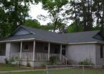 Foreclosed Home in Brunswick 31520 343 SHORE DR - Property ID: 3968825