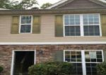 Foreclosed Home in Conley 30288 4037 BROWNE CT - Property ID: 3968838