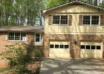 Foreclosed Home in Stone Mountain 30083 811 CORUNDUM CT - Property ID: 3968872