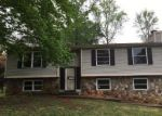 Foreclosed Home in Lithonia 30058 1863 CORDUROY CT - Property ID: 3968880