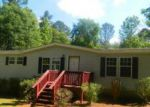 Foreclosed Home in Covington 30014 439 PARKER RD - Property ID: 3968881