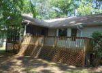 Foreclosed Home in Stockbridge 30281 640 HEMPHILL RD - Property ID: 3968894