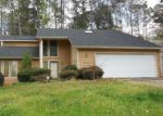 Foreclosed Home in Stone Mountain 30088 5148 WINTERBERRY DR - Property ID: 3968898