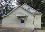 Foreclosed Home in Newton 50208 333 S 6TH AVE W - Property ID: 3968913