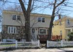 Foreclosed Home in Mattapan 2126 52 ALABAMA ST - Property ID: 3969120