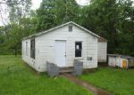 Foreclosed Home in De Soto 63020 1647 BERRY DAIRY RD - Property ID: 3969249