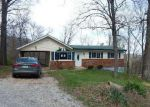 Foreclosed Home in High Ridge 63049 3115 RIDGE DR - Property ID: 3969275