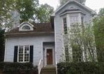 Foreclosed Home in Raleigh 27604 4604 ELLSMERE LN - Property ID: 3969350