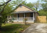Foreclosed Home in Raleigh 27601 520 CHAVIS WAY - Property ID: 3969352