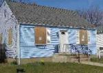 Foreclosed Home in Keansburg 7734 57 KENNEDY WAY - Property ID: 3969433