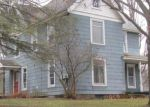 Foreclosed Home in Sidney 13838 55 PEARL ST W - Property ID: 3969530