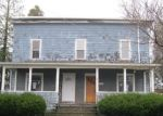 Foreclosed Home in Falconer 14733 12 E JAMES ST # 14 - Property ID: 3969580