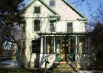 Foreclosed Home in Dunkirk 14048 820 WASHINGTON AVE - Property ID: 3969601