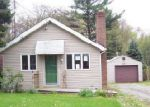 Foreclosed Home in Akron 44306 1594 WOODS RD - Property ID: 3969652