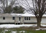Foreclosed Home in Canton 44706 5271 CHARM ST SW - Property ID: 3969657