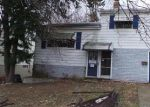 Foreclosed Home in Akron 44305 970 CREE AVE - Property ID: 3969658
