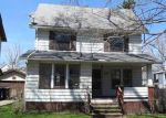 Foreclosed Home in Cleveland 44109 2000 TATE AVE - Property ID: 3969669