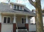 Foreclosed Home in Akron 44312 472 WIRTH AVE - Property ID: 3969671