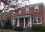Foreclosed Home in Rocky River 44116 2764 WOOSTER RD UNIT 2764 - Property ID: 3969674