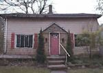 Foreclosed Home in Akron 44319 964 W TURKEYFOOT LAKE RD - Property ID: 3969675