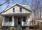 Foreclosed Home in Akron 44313 851 PORTAGE TRAIL EXT - Property ID: 3969677