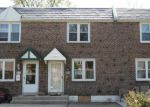 Foreclosed Home in Glenolden 19036 334 SPRUCE ST - Property ID: 3969812