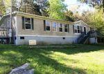 Foreclosed Home in Blaine 37709 337 BRANDI LN - Property ID: 3969877