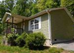 Foreclosed Home in Soddy Daisy 37379 12853 OLD DAYTON PIKE - Property ID: 3969891