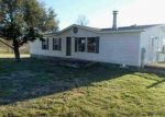 Foreclosed Home in Crossville 38571 209 LINDER LOOP - Property ID: 3969892